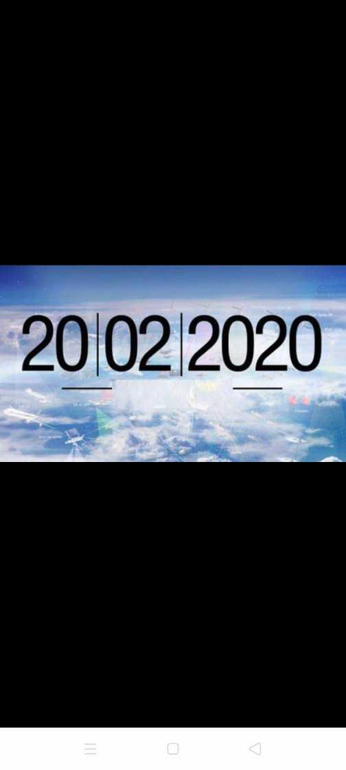 মজাদার তথ্য🧐 - 20022020 - ShareChat