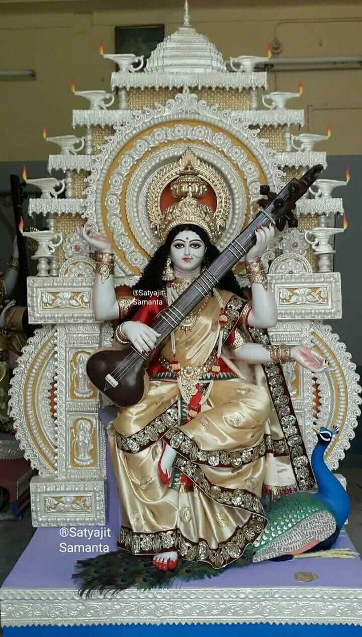শীতকালে ঠোঁটের যত্ন - ®Satyajit samanta Die ES O M SEOSESSE va 11 . WIR Satyajit Samanta - ShareChat