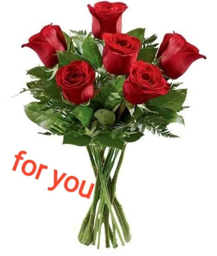 💝 শুধু তোমারই জন্য 💝 - for you - ShareChat