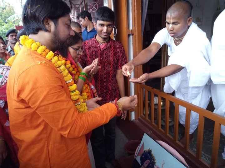 শুভ জন্মদিন অনুপম রায় - 0 : 0 : 0 : 0 : 0 : 00 0 : 00 - ShareChat