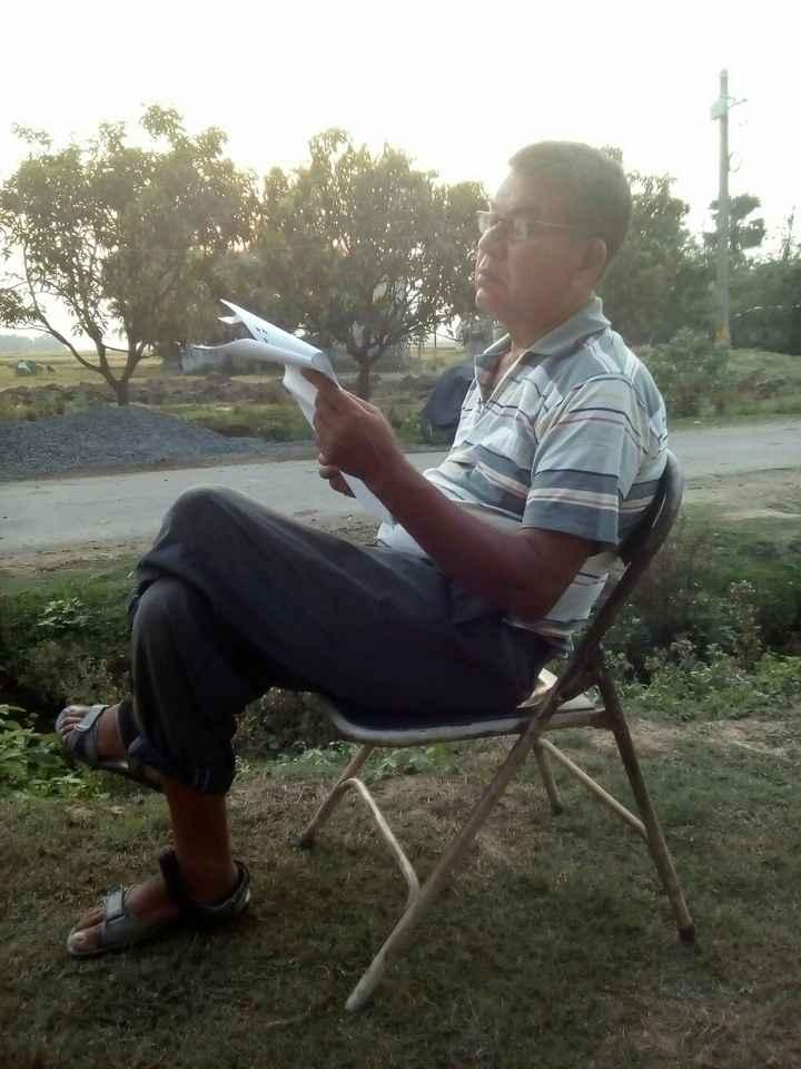 শুভ বুদ্ধ পূর্ণিমা - ShareChat
