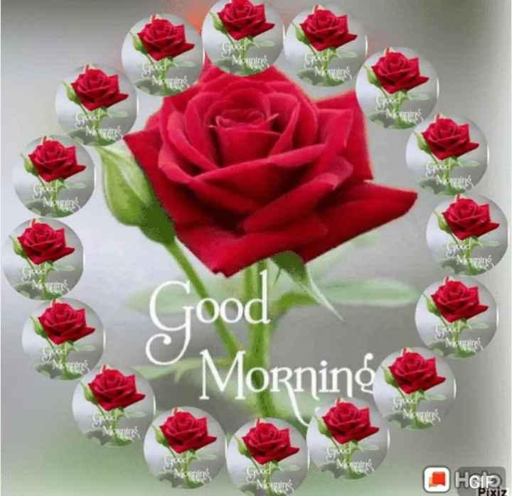 🌞সুপ্রভাত - Mouring Salon Good Morning Morning Geox orning HGIR - ShareChat