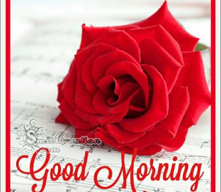 🌷 সুপ্ৰভাত - Good Morning - ShareChat