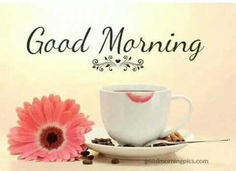 🌞 সুপ্ৰভাত - Good Morning goodmorningpics . com - ShareChat