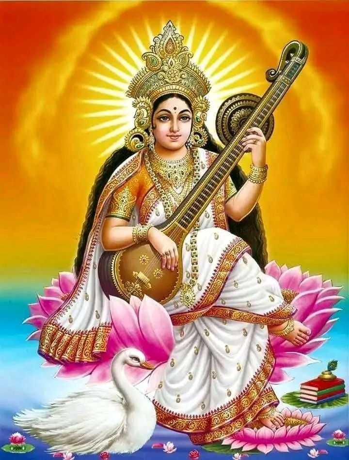 সৰস্বতী পূজাৰ শুভেচ্ছা - ఆ pragagagar CHALLA COACe BORN ore M అs AARA SIRI - ShareChat