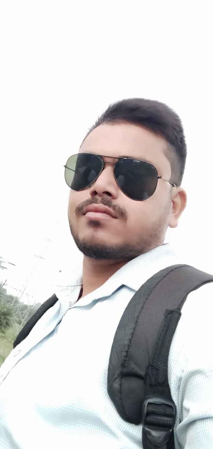 হোলি সেলফি - ShareChat