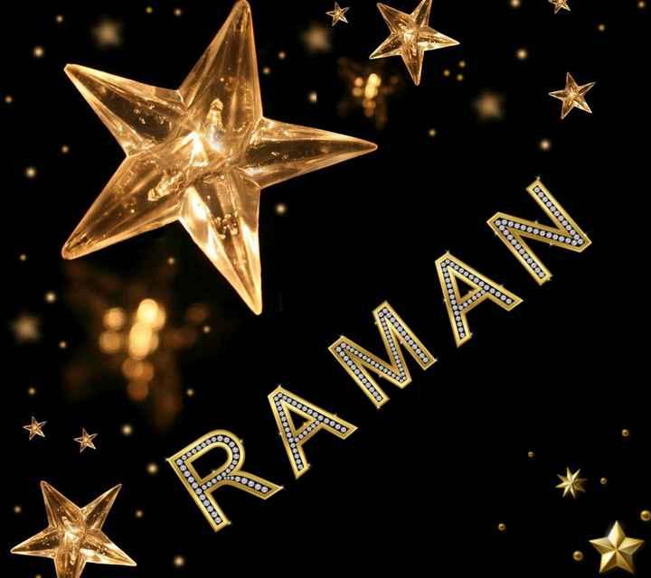 🆎 ਅੱਖਰ A,B,C - RAMAN - ShareChat