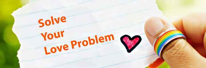 🔘 ਕੜੇ ਦੀ ਵੀਡੀਓ - Solve Your Love Problem - ShareChat