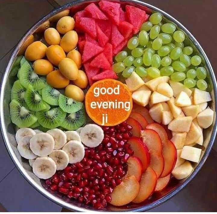 🌇ਗੁੱਡ ਈਵਨਿੰਗ - good evening - ShareChat