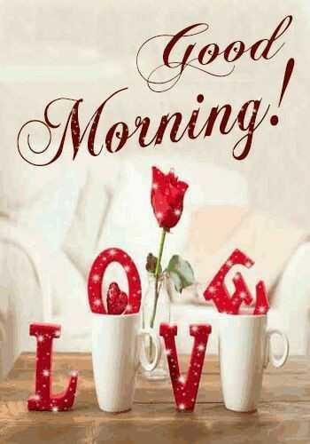 🌅 ਗੁੱਡ ਮੋਰਨਿੰਗ - Good , Morning ! - ShareChat