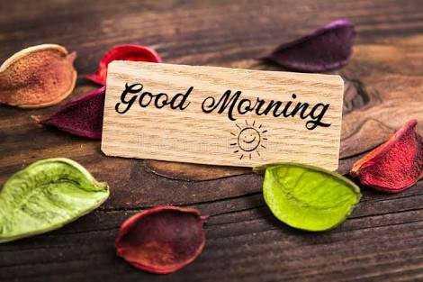 🌅 ਗੁੱਡ ਮੋਰਨਿੰਗ - Good Morning - ShareChat