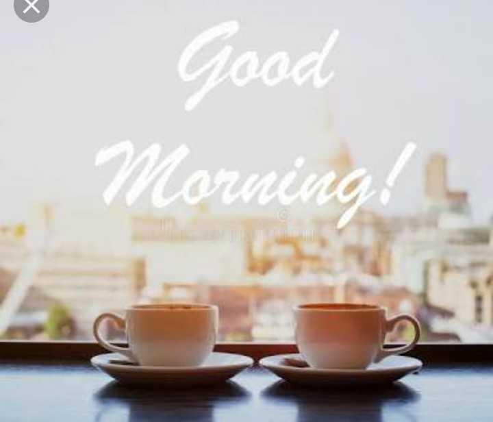 🌅 ਗੁੱਡ ਮੋਰਨਿੰਗ - - Good Morning ! - ShareChat