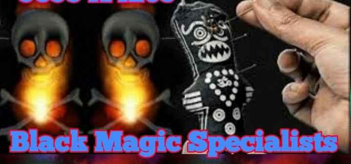 ਚਾਈਨੀਜ਼ ਐਪ ਤੇ ਪਰਚੇ ਜਾਰੀ - Black Magic Specialists - ShareChat