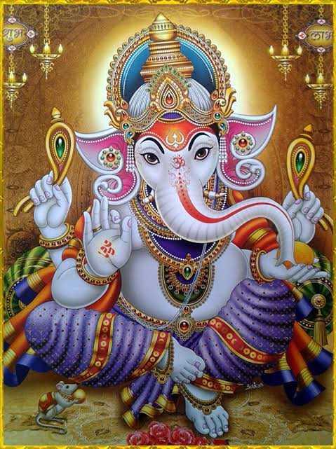 🎊 ਜਨਮਦਿਨ ਮੁਬਾਰਕ ਲਤਾ ਮੰਗੇਸ਼ਕਰ ਜੀ - - शुभ लामा NGO 30006309 - ShareChat