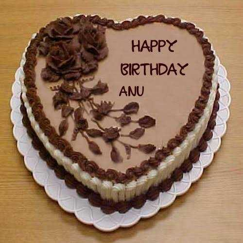 🎂  ਜਨਮਦਿਨ - HAPPY BIRTHDAY ΑΝΟ SA - ShareChat