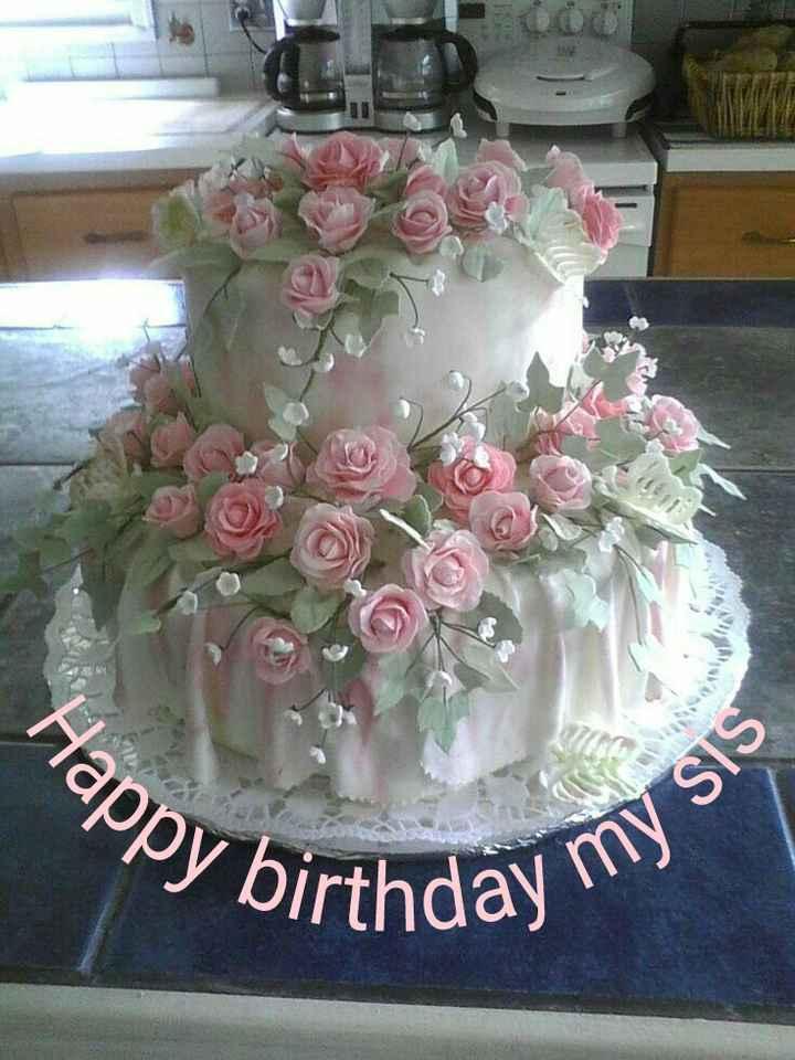 🎂  ਜਨਮਦਿਨ - Happy P y birthday my - ShareChat