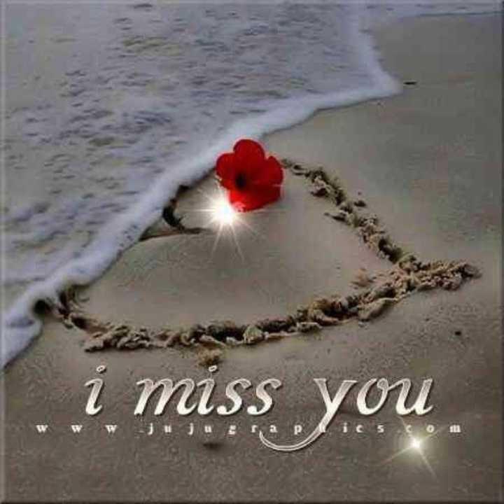 💖 ਦਿਲ ਦੇ ਜਜਬਾਤ - i miss you w wuju - ShareChat