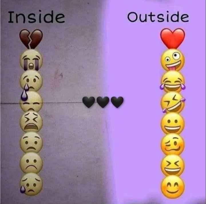 💖 ਦਿਲ ਦੇ ਜਜਬਾਤ - Outside ADA : 8 : 13 Inside W36 - ShareChat