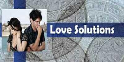 😔ਦਿੱਲੀ ਪੁਲਿਸ ਦੀ ਸ਼ਰਮਨਾਕ ਹਰਕਤ - Love Solutions - ShareChat