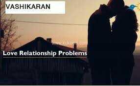 ਦੇਸੀ ਜੁਗਲਬੰਦੀ - VASHIKARAN kukan Love Relationship Problems - ShareChat