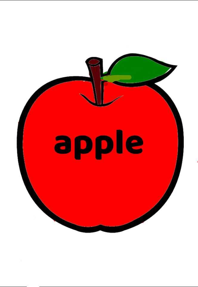 📲 ਨਵੀਂ technology - apple - ShareChat
