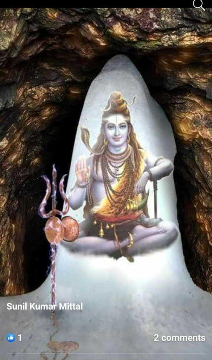 🥥ਨਾਰੀਅਲ ਦਾ ਕਮਾਲ ਤੇ ਫ਼ਾਇਦੇ - Sunil Kumar Mittal 1 2 comments - ShareChat