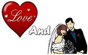 🍗 ਨੋਨ ਵੇਜ - Love Ande - ShareChat