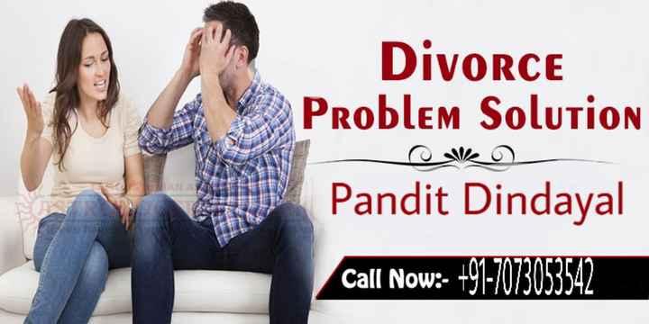 🌾ਪਰਾਲ਼ੀ ਸਾੜਨ ਦਾ ਮਸਲਾ 🔥 - Divorce Problem Solution Pandit Dindayal Call Now : - + 91 - 7073053542 - ShareChat
