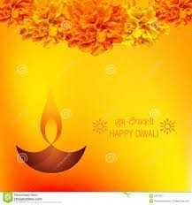 🙏 ਪਿਤ੍ਰਪੂਜਾ - daxil HAPPY DIWALI - ShareChat