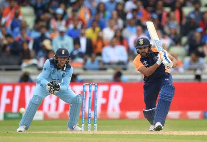 🏏 🇮🇳 ਭਾਰਤ vs ਇੰਗਲੈਂਡ 🏴 - CA NSSIN Oddo NSSIN Oddo N oddo NSSIN oddo NGLIND - ShareChat