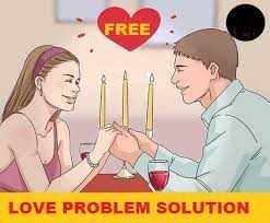 📱ਮੇਰਾ ਸਮਾਰਟਫੋਨ - FREE LOVE PROBLEM SOLUTION - ShareChat