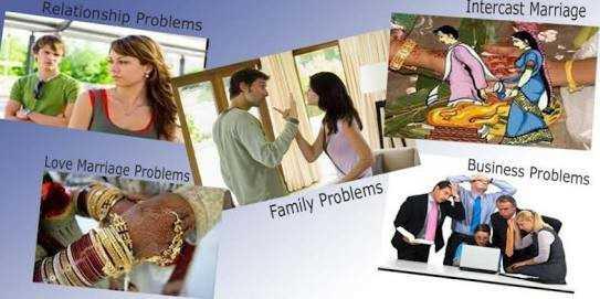 🙏 ਮੇਰੇ ਪਿੰਡ ਦਾ ਗੁਰੂਦਵਾਰਾ ਸਾਹਿਬ - Relationship Problems Intercast Marriage Love Marriage Problems Business Problems Family Problems - ShareChat