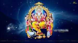 🙋 ਮੇਰੇ ਸਵਾਲ PTC ਦੇ ਨਾਲ ❓ - - GOD VISHWAKARMA - ShareChat