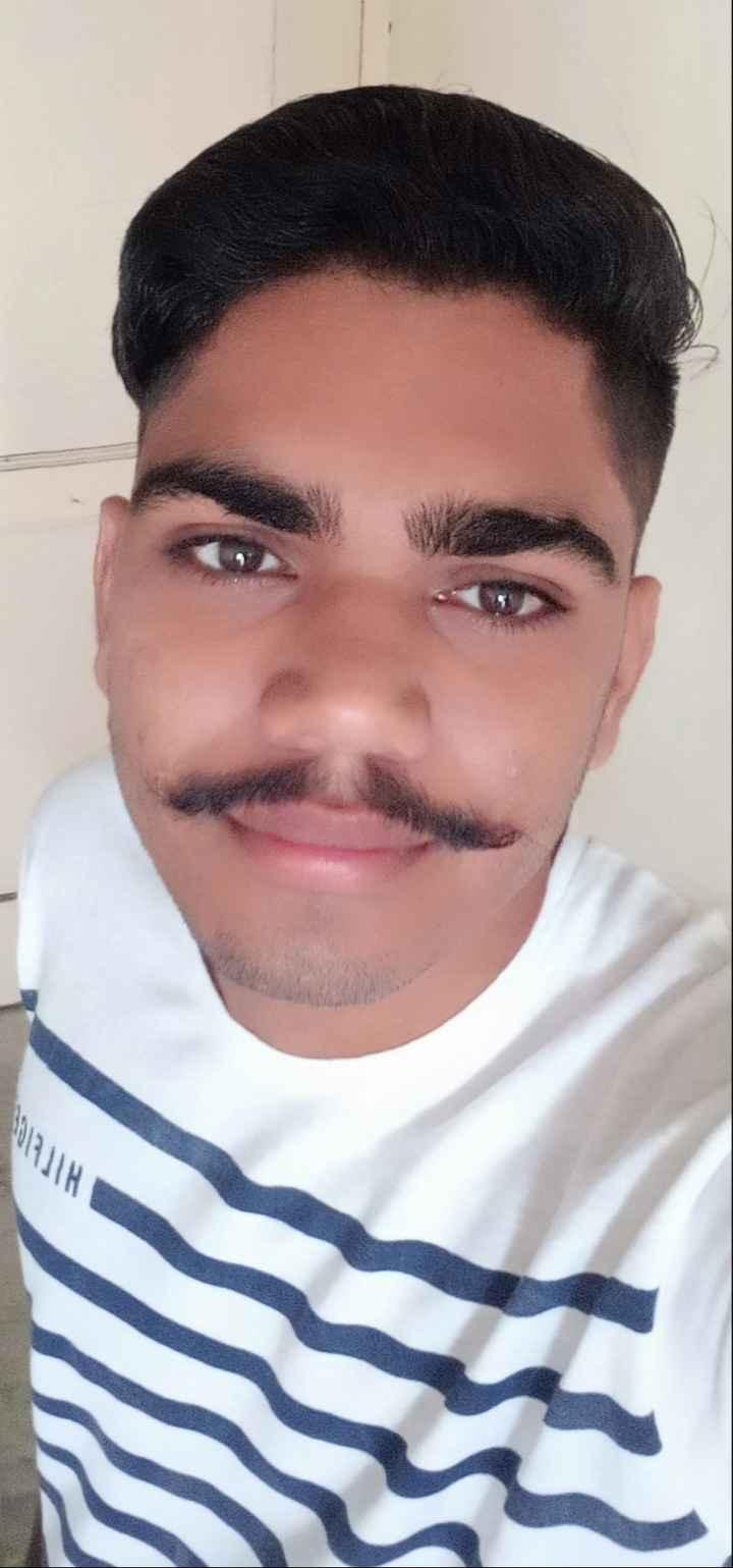 🤳  ਲੈ ਜੱਟਾ ਖਿੱਚ selfie - ShareChat