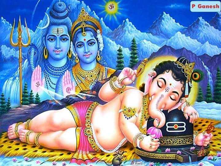🌼 ਸ਼ੇਅਰਚੈਟ ਗਣੇਸ਼ ਫਿਲਟਰਜ਼ - P Ganesh - - 200nnan .ே 10ம் . அதில் ' ' ' 111 - 3 - ) ( மா பயம் பயம் E4 - ShareChat