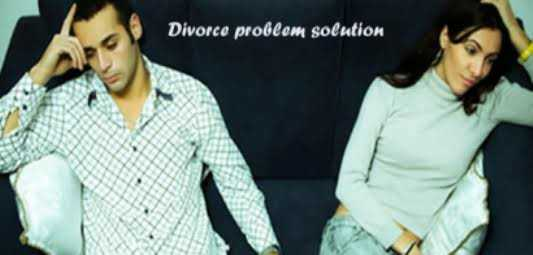 🎒 ਸਕੂਲ ਵਾਲੀਆਂ ਚੀਜ਼ਾਂ ਦੀ ਵੀਡੀਓ ✏️ - Divorce problem solution - ShareChat