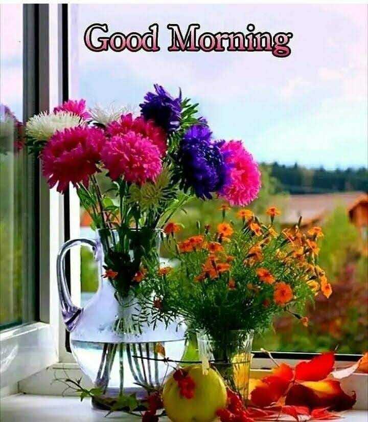 🤔 ਸੋਚਦੇ ਹੋਏ ਵੀਡੀਓ - Good Morning - ShareChat