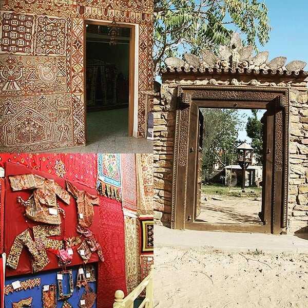 ⛺ ગુજરાતનાં પર્યટન સ્થળો - POME IFRASAD 101200008 సంగారం A ManaC . - ShareChat