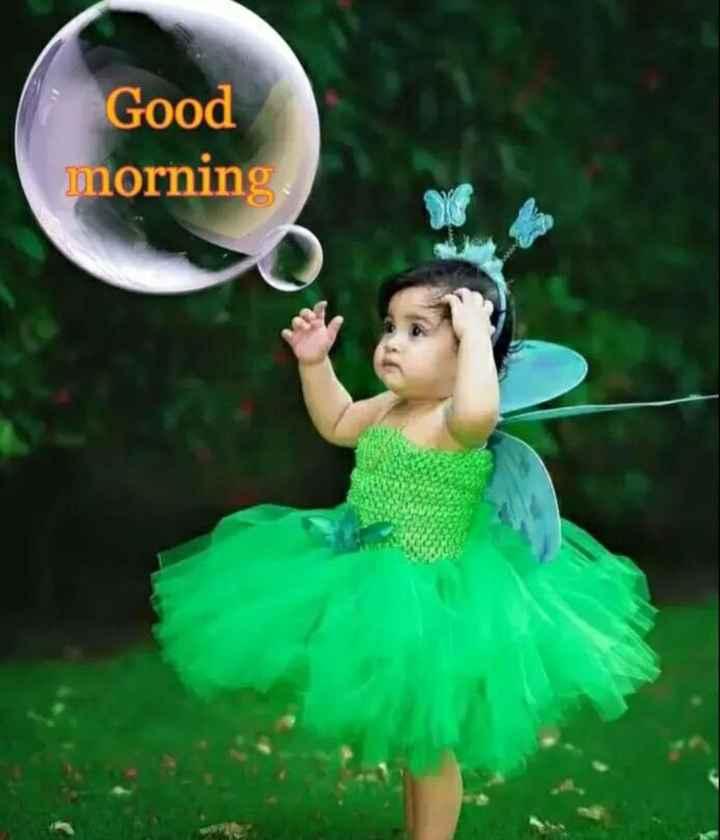 📸 બેસ્ટ ફોટોગ્રાફી - Good morning - ShareChat