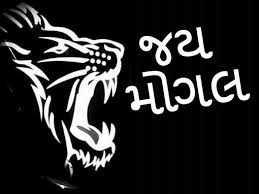 🚌 મારી સફરનાં વિડિઓ - : જય ( મોગલ - ShareChat