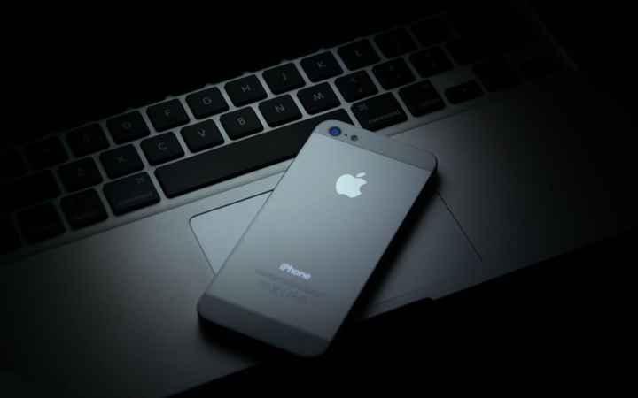 📱 મારો મોબાઈલ - command iPhone - ShareChat