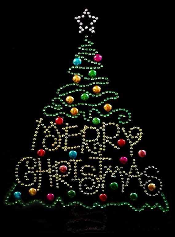 🎄 મેરી ક્રિસ્મસ 🎅 - ఇం . . . . . . - ShareChat