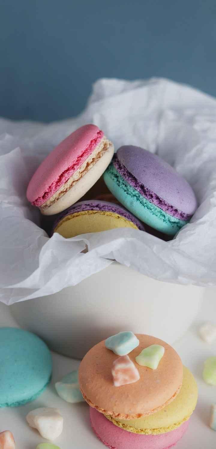🧁 રાષ્ટ્રીય ચોકલેટ કપકેક દિવસ - ShareChat