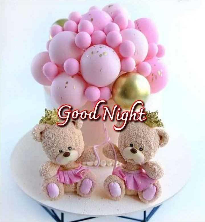 🌙 શુભરાત્રી - * Good Night - ShareChat