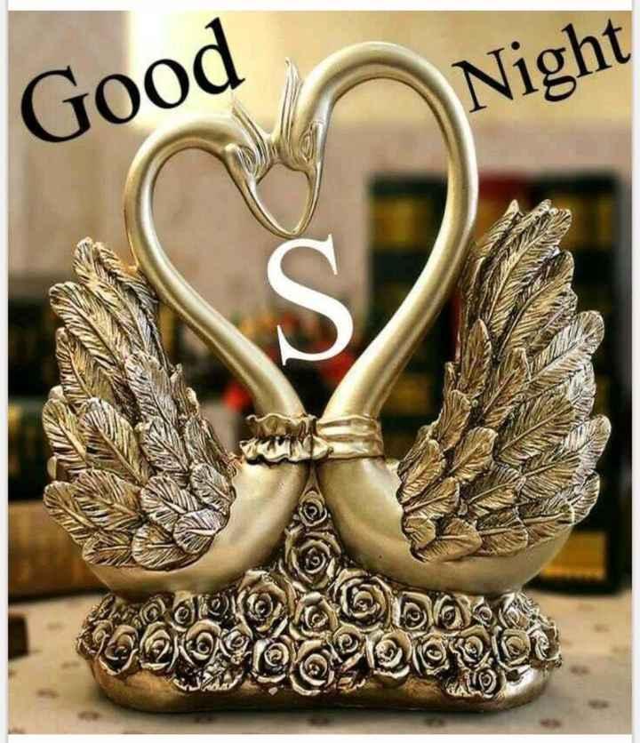 🌙 શુભરાત્રી - Good Night 02210 . - ShareChat