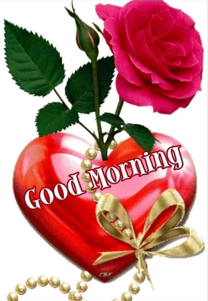 🙏 શ્રદ્ધાંજલિ - Good Morning - ShareChat