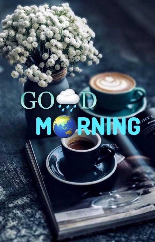 🌅 સુપ્રભાત 🙏 - GOD MORNING - ShareChat