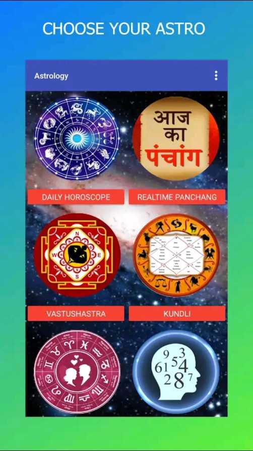 🌞 સૂર્ય ગ્રહણ - CHOOSE YOUR ASTRO Astrology आज का पंचांग DAILY HOROSCOPE REALTIME PANCHANG ODS IPIRI Xul UAE VASTUSHASTRA KUNDLI 020 W - ShareChat