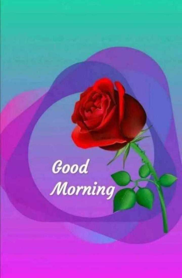 💐 હેપી રવિવાર - Good Morning - ShareChat