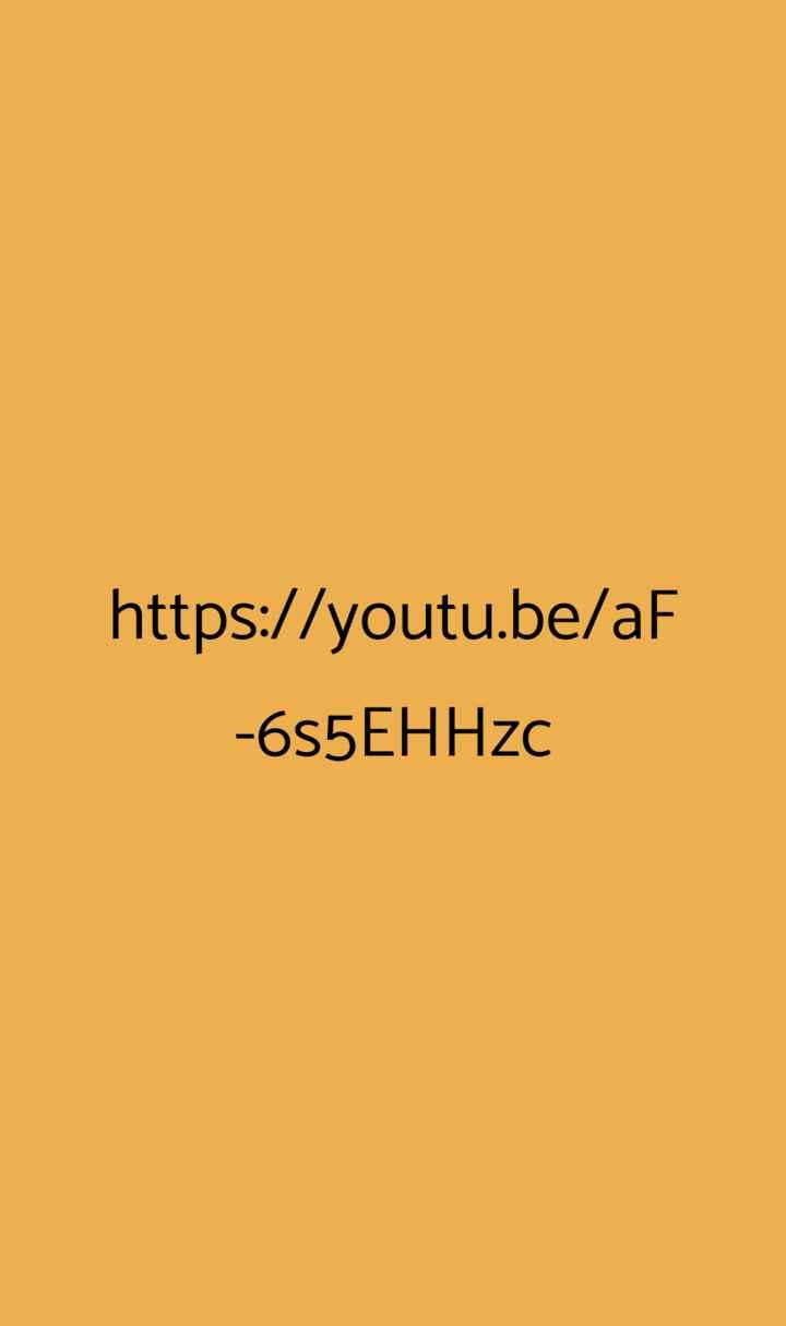 📠 📃 செய்தி - https : / / youtu . be / aF - 655EHHzc - ShareChat
